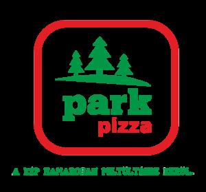 Nincs kép - Park Pizza Pécs, Pellérd