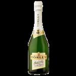 Törley Gála pezsgő 0,75