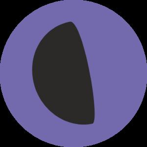 Lepények